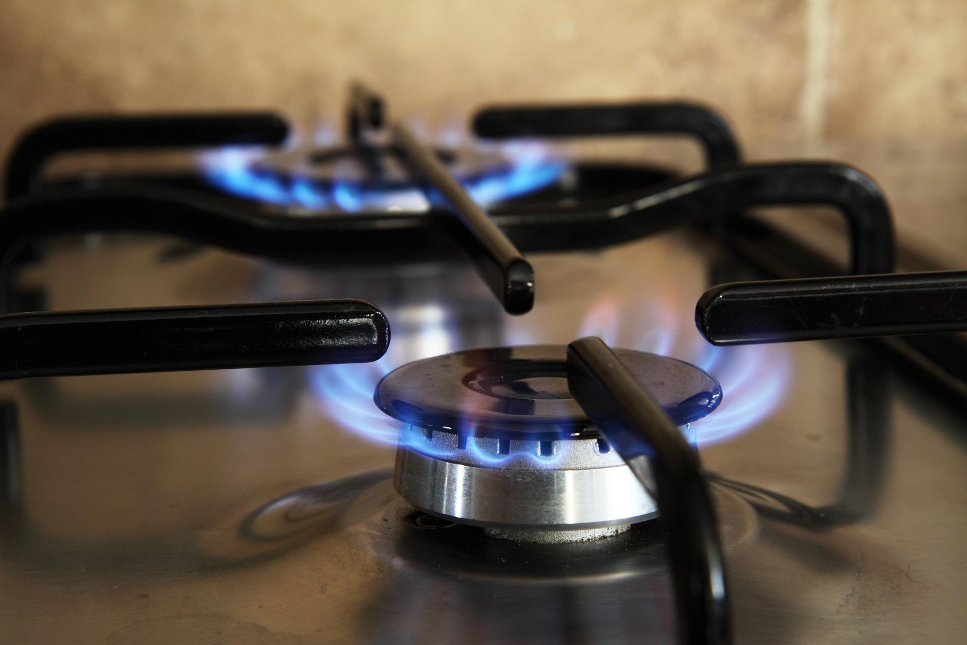 appliance-2257_1920